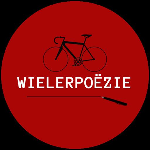 Wielerpoëzie